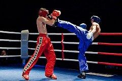 Десятки спортивных событий пройдут в Хабаровском крае в выходные