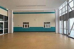 Краевые власти предоставили «Белому театру» новое помещение в Хабаровске