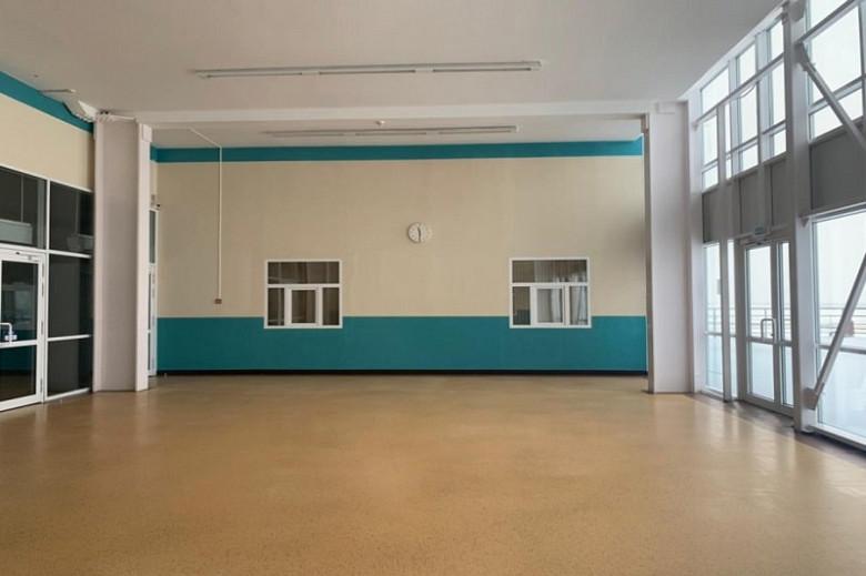 Краевые власти предоставили «Белому театру» новое помещение в Хабаровске фото 2
