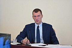 Своих не бросил: эксперты об итогах украинского уголовного дела против Дегтярёва