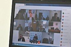 Михаил Дегтярёв продолжает в ручном режиме решать проблемы жителей Хабаровского края