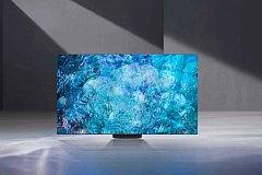 Конкуренция Samsung, LG и TCL за телевизоры MiniLED усилится в 2021 году