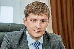 Хабаровский избирком обновили перед избирательным циклом «Осень 2021»