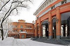 Юбилейные Гродековские чтения пройдут в Хабаровске