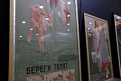 В хабаровском краеведческом музее откроется выставка «Город Солнца»
