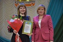 В Хабаровском крае чествуют лучших сотрудников сферы культуры