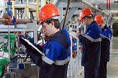 Неделя охраны труда началась в Хабаровском крае