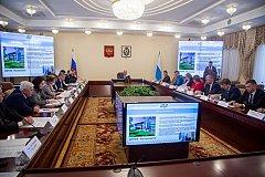 Молодежный форум «Амур» в Хабаровском крае в 2021 году состоится в новом формате