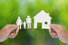 Свыше 50 молодых семей из Комсомольска получат госпомощь в приобретении жилья