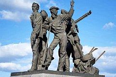 Комсомольск-на-Амуре в шаге от присвоения ему почетного статуса