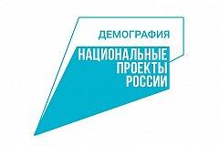 """Более 750 жителей Хабаровского края решили получить новую профессию по нацпроекту """"Демография"""""""