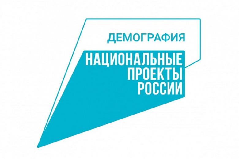 """Более 750 жителей Хабаровского края решили получить новую профессию по нацпроекту """"Демография"""" фото 2"""