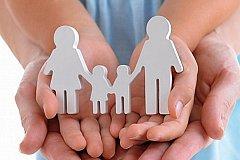 Более тысячи детей родилось в Хабаровском крае в мае