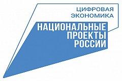 Более 100 наиболее востребованных у жителей Хабаровского края услуг переведут в электронный вид