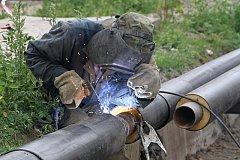 Подготовка к новому отопительному сезону началась в Хабаровском крае