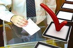 Сетевое издание PROkhab.ru публикует расценки на размещение предвыборной агитации
