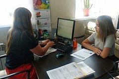 Новые меры поддержки для самозанятых разрабатывают в Хабаровском крае