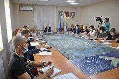Партия однокомпонентной вакцины «Спутник Лайт» поступила в Хабаровский край