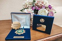 В Хабаровском крае около 4 тысяч семей получили выплаты «За супружеское долголетие»