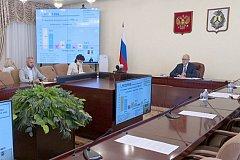 Более 30 тысяч доз вакцины от коронавируса вскоре поступит в Хабаровский край