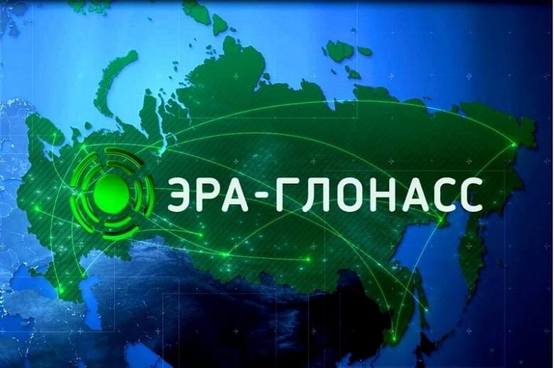 Правительство РФ одобрило инициативу Михаила Дегтярева о моратории на «ЭРА-ГЛОНАСС» фото 2