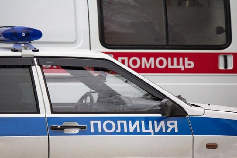 Водитель мопеда погиб после столкновения с внедорожником в Хабаровском крае фото 2