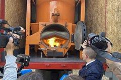 Энергоэффективные решения внедряются в коммунальной инфраструктуре Хабаровского края