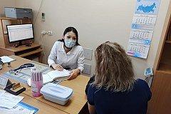 Выпускники целевого набора ДВГМУ приступили к работе в лечебных учреждениях края