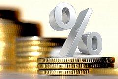 Снижение налоговой ставки для социального бизнеса – серьезное подспорье для предпринимателей