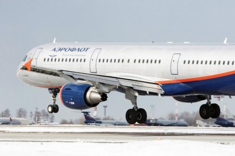 Жители Хабаровского края могут купить авиабилеты в Москву и Питер по льготным ценам фото 2