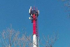 Мобильный интернет появляется в отдаленных селах Хабаровского края