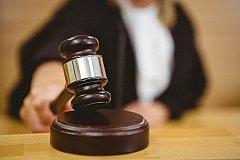 Сотрудник ГИБДД предстанет перед судом за получение мелкой взятки в Хабаровском крае