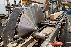 Хабаровские предприятия получили почти 1 млрд рублей займов на развитие производства