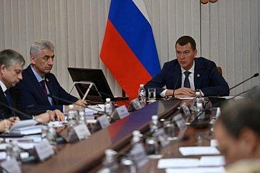 Безработица в Хабаровском крае вернулась на «доковидные» значения