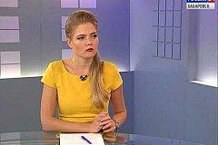 Руководитель Роспотребнадзора по Хабаровскому краю рассказала о безопасности детских товаров