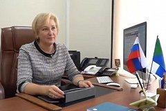 Алла Кузнецова рассказала о порядке начисления заработной платы педагогам (видео)