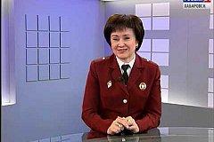 О ситуации с заболеваемостью ОРВИ и внебольничными пневмониями в Хабаровском крае
